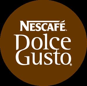 Logo Dolce Gusto Nescafé
