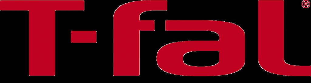 Logo T-Fal